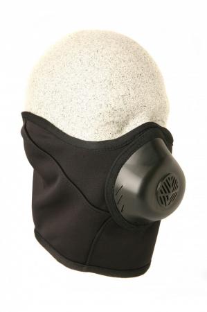 Masca ColdAvenger Pro Softshell [3]