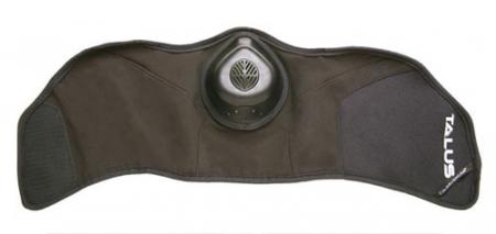 Masca ColdAvenger Pro Softshell [5]