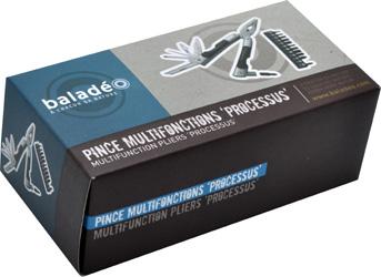 Multitool Baladeo Processus Tem011 [3]
