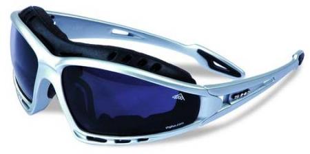 Ochelari de iarna Sh+ RG 40000