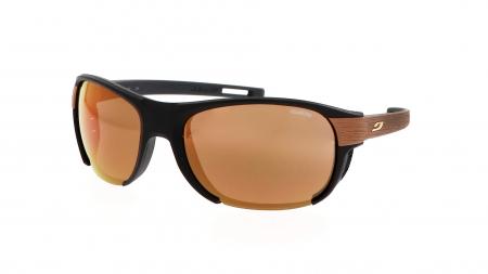 Ochelari Julbo Regatta PLZ gold J5009414 black/brown [0]