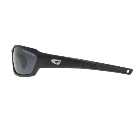 Ochelari sport Gog Pallas E234-1P [2]