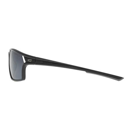 Ochelari sport Gog Mikala E109-1P [2]