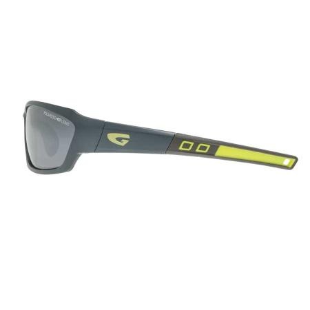 Ochelari sport Gog Pallas E234-2P [2]