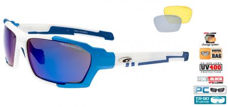 Ochelari sport Goggle 441 (de iarna) [1]