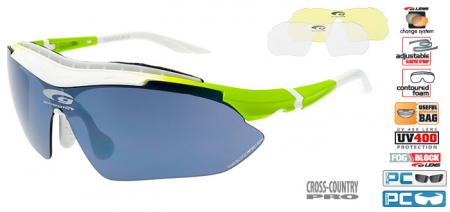 Ochelari sport Goggle 626 [1]