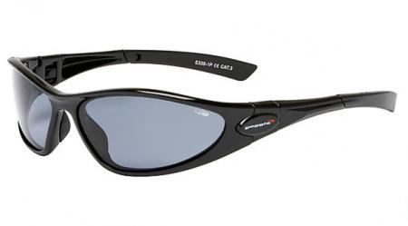 Ochelari sport Goggle E335-1P [0]