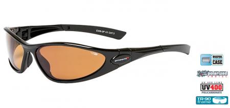 Ochelari sport Goggle E335-3P [1]