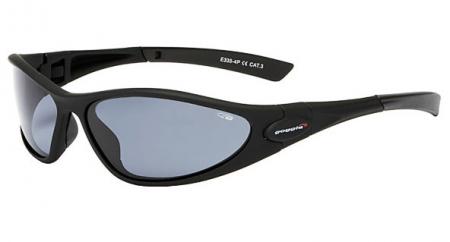 Ochelari sport Goggle E335-4P0