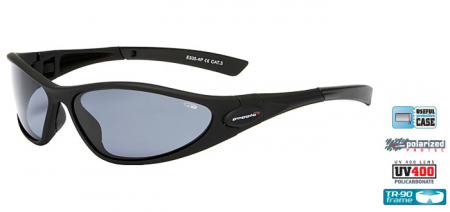 Ochelari sport Goggle E335-4P1