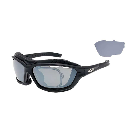 Ochelari sport Goggle T420-4PR (vara/iarna) [0]