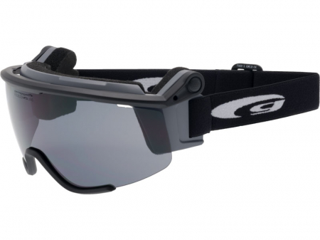 Ochelari sport Goggle T322-1 [0]