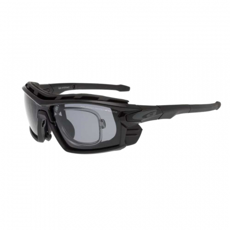 Ochelari sport Goggle T557-1PR (de iarna) [0]