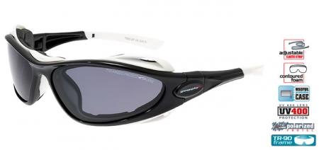 Ochelari sport Goggle T562 (de iarna) [2]