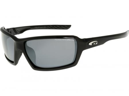 Ochelari sport Goggle T750-1P [1]