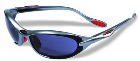 Ochelari sport Sh+ RG 40104