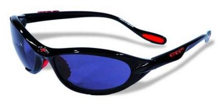 Ochelari sport Sh+ RG 40103