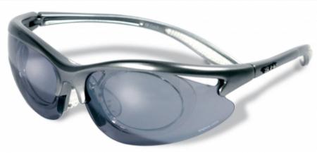 Ochelari sport Sh+ RG 40300