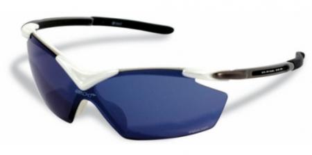 Ochelari sport Sh+ RG 40400
