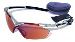 Ochelari sport Sh+ RG 40402