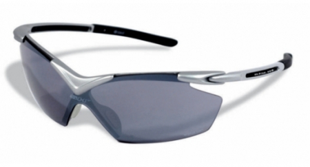 Ochelari sport Sh+ RG 40401