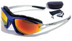Ochelari sport Sh+ RG 40701