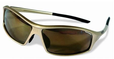 Ochelari sport Sh+ RG 4300 [1]