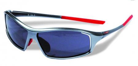 Ochelari sport Sh+ RG 4300 [2]