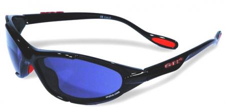 Ochelari sport Sh+ RG ULTRA Light [3]