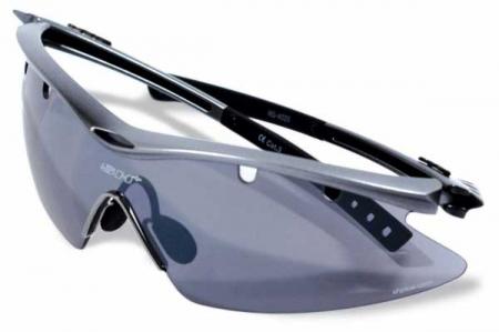 Ochelari sport Sh+ RG40206