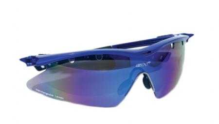 Ochelari sport Sh+ RG40201