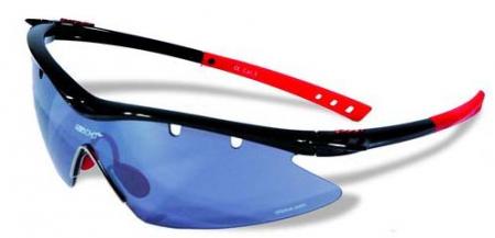 Ochelari sport Sh+ RG40204