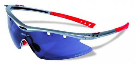 Ochelari sport Sh+ RG40205