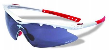Ochelari sport Sh+ RG40203