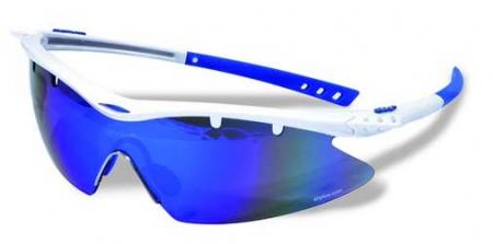 Ochelari sport Sh+ RG40202