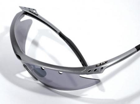 Ochelari sport Sh+ RG40207