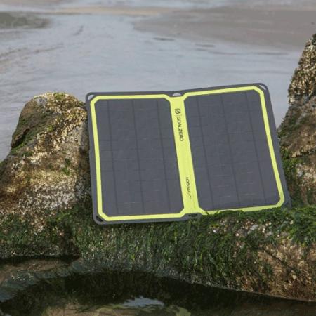 Panou solar Goal Zero Nomad 14 Plus 11804 [5]