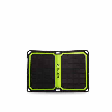 Panou solar Goal Zero Nomad 7 Plus 11806 [1]