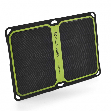 Panou solar Goal Zero Nomad 7 Plus 11806 [0]