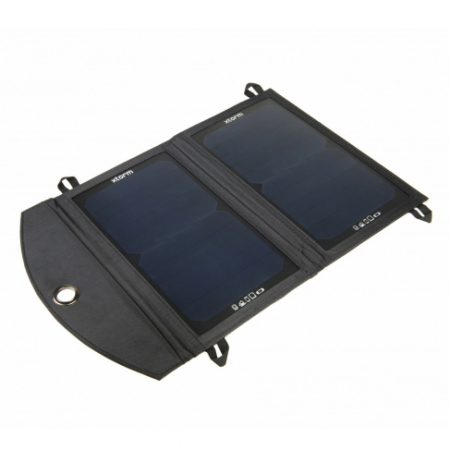 Panou solar Xtorm Solar Booster 12W AP150 [0]