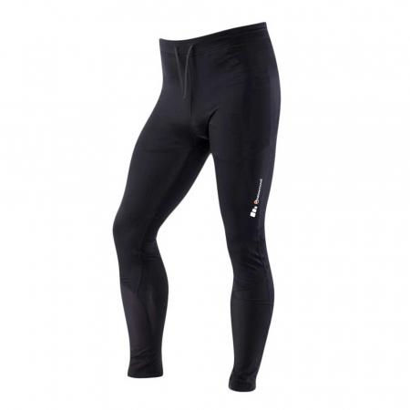 Pantaloni colanti alergare Montane Trail [2]