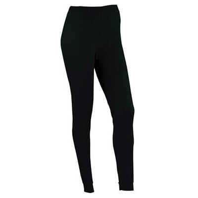 Pantaloni corp Trekmates Vapour Tech lady1