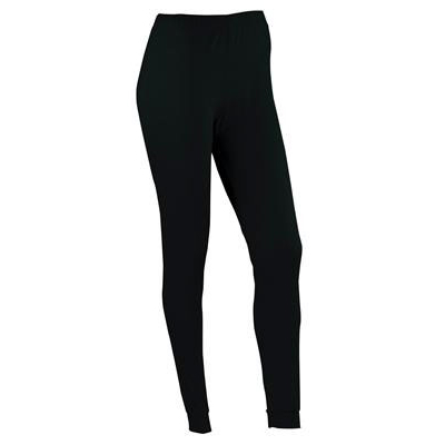 Pantaloni corp Trekmates Vapour Tech lady [0]