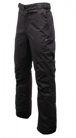 Pantaloni Dare 2b Divedown1