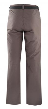 Pantaloni Hannah Wambler [4]