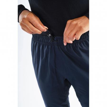 Pantaloni lady Montane Pac Plus GTX [6]