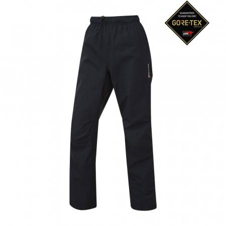 Pantaloni lady Montane Pac Plus GTX [0]