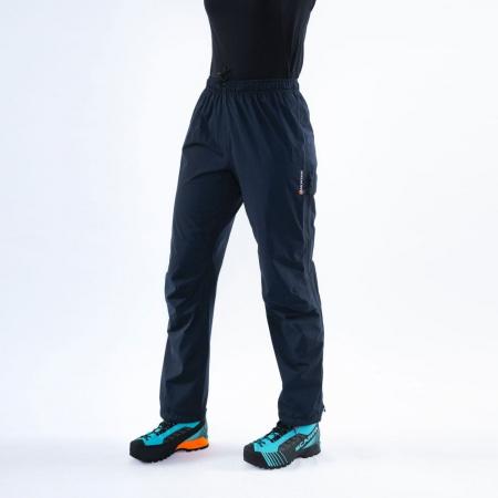 Pantaloni lady Montane Pac Plus GTX [3]