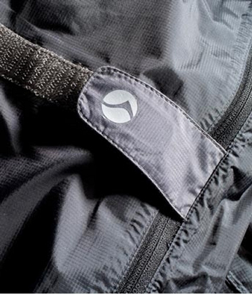 Pantaloni Montane Atomic5