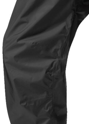 Pantaloni Montane Atomic4